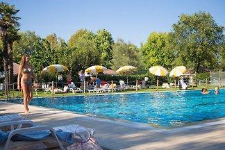 Ferienanlage Los Nidos - Wohnung Le Rondini M...