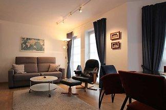 Elbe1/13 Haus Elbe 1 Wohnung 13