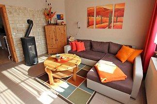 SEE 10023 - Wohnung 3