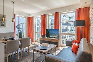 Appartement 22