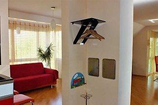 BodenSEE Apartment OG