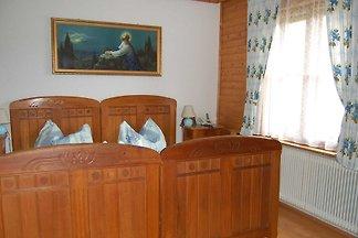 Doppelzimmer_103 1