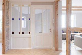 Remise Villa Staudt, Apartment 16