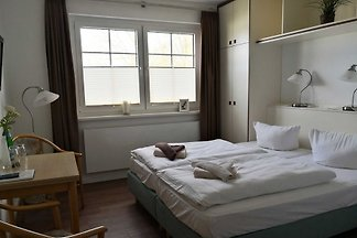 Hotel cultural and sightseeing holiday Ahrenshoop