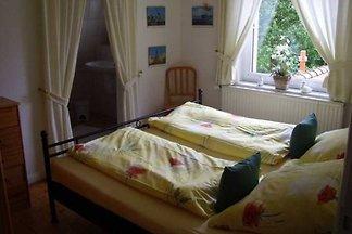 Holiday flat family holiday Graal-Müritz