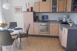 ZFW/045 Friedensstrasse 41 Wohnung 10