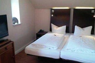 Doppelzimmer A 18qm