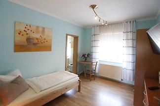 Zimmer #11