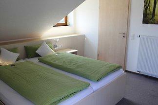 Doppelzimmer NB 3