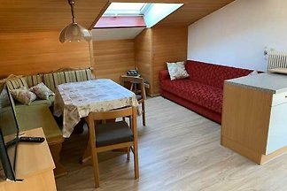 Appartement 5 Nord