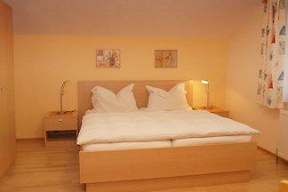 neues Zimmer