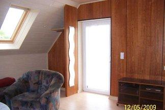 Casa de vacaciones Vacaciones de reposo Senftenberg