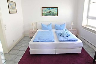 Doppelzimmer Chilli