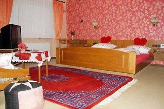 Doppelzimmer +
