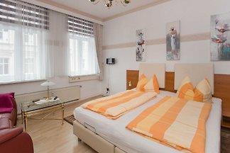 Apartment Königsburg 11