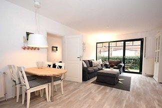 See 1-4 Villa Seewind Wohnung 4