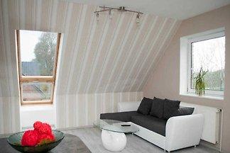 Maison de vacances Vacances relaxation Steinberg