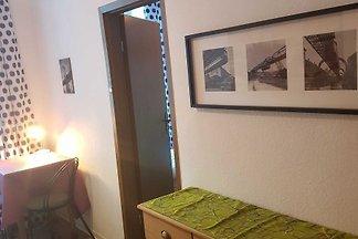 -SP Hotels- Wohnung mit direktem...