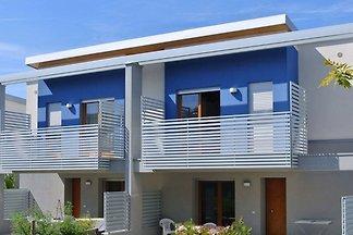 Residenz Master Village - Tipo B X1 AGMAR...