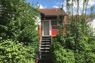 Apartment Nr. 98 OG - Wohn/Schlafraum...