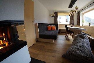design appartement der steinadler no. 2