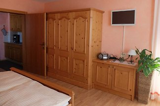 Holiday flat family holiday Seefeld in Tirol
