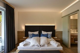 Familien-Appartement Komfort