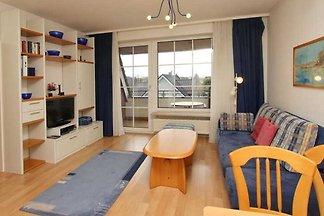 Appartement 50