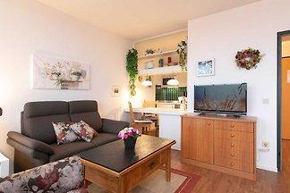 Bero-311 Haus Berolina Wohnung 311