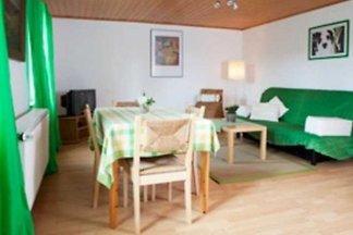 Appartement Vacances avec la famille Erbach im Odenwald