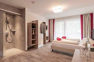 Doppelzimmer smartCOMFORT