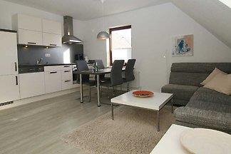 Haus Schössler Wohnung 1