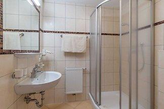 Apartment Floitengrund im Rosenhof - 2 Schlaf...
