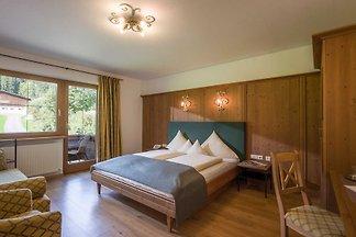 Vakantiehuis Ontspannende vakantie Oberau Wildschönau
