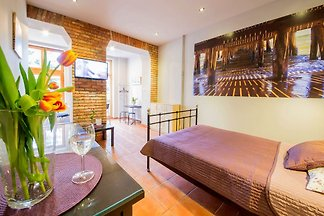 Apartamenty Joasia Sopot