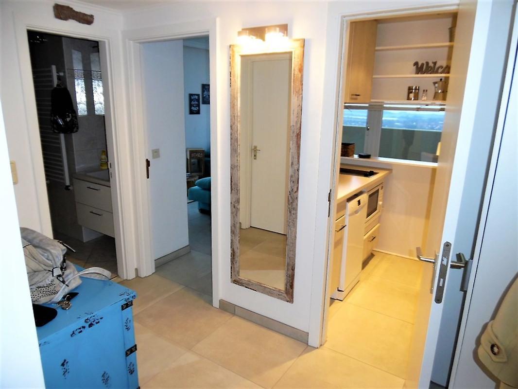 moderne ecksuite 28 stock maritim ferienwohnung in travem nde mieten. Black Bedroom Furniture Sets. Home Design Ideas