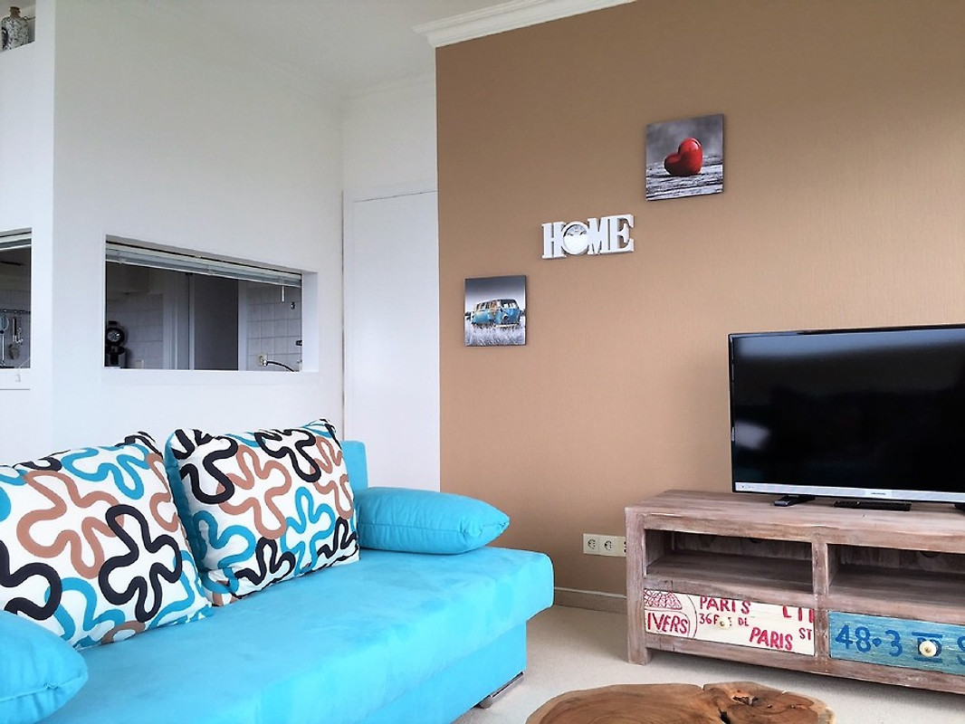 Moderne ecksuite 28 stock maritim vakantie appartement in travem nde huren - Moderne buiteninrichting ...