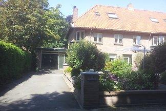 Appartement Bouleau