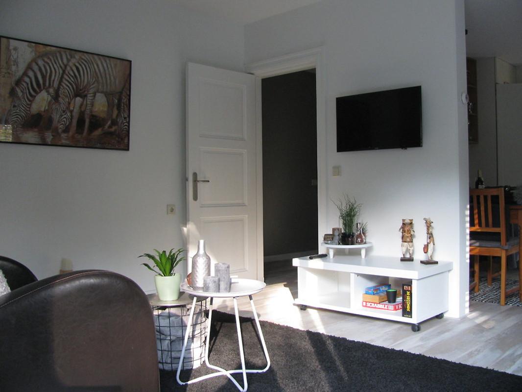 appartement bouleau ferienhaus in bergen mieten. Black Bedroom Furniture Sets. Home Design Ideas