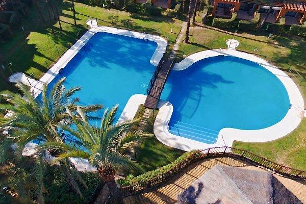 Islantilla Luxury Beach & Golf in Isla Cristina - Bild 1