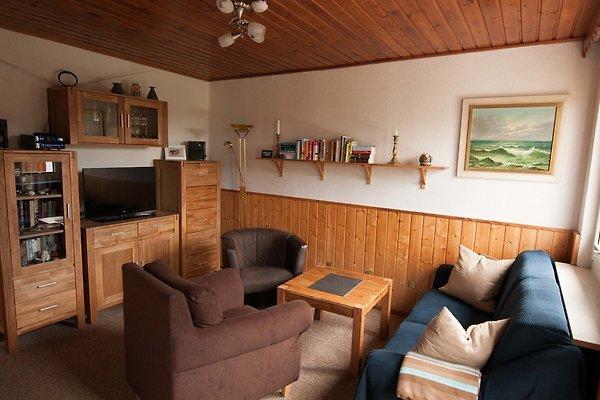 Steinesammler ferienhaus in dranske mieten for Wohnzimmer 4m