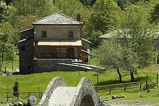 Mühle Marghen