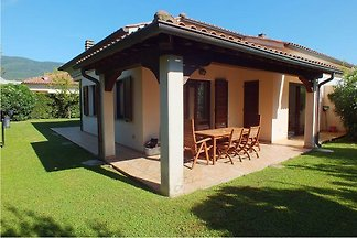 Holiday home in Marina di Campo