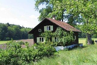Ferienhaus Litzibuch