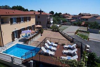 Villa Pineta 6