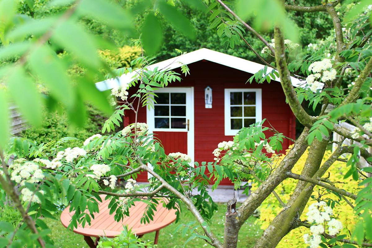 strandurlaub mit kindern ferienhaus in timmendorfer. Black Bedroom Furniture Sets. Home Design Ideas