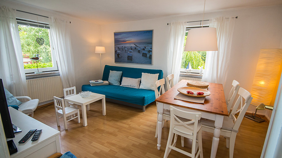 strandurlaub mit kindern ferienhaus in timmendorfer strand mieten. Black Bedroom Furniture Sets. Home Design Ideas
