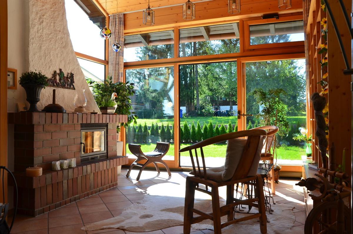 allg ugr n ferienhaus in oberstaufen mieten. Black Bedroom Furniture Sets. Home Design Ideas