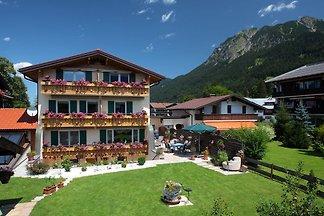 Alpenflair Ferienwohnungen Whg 217