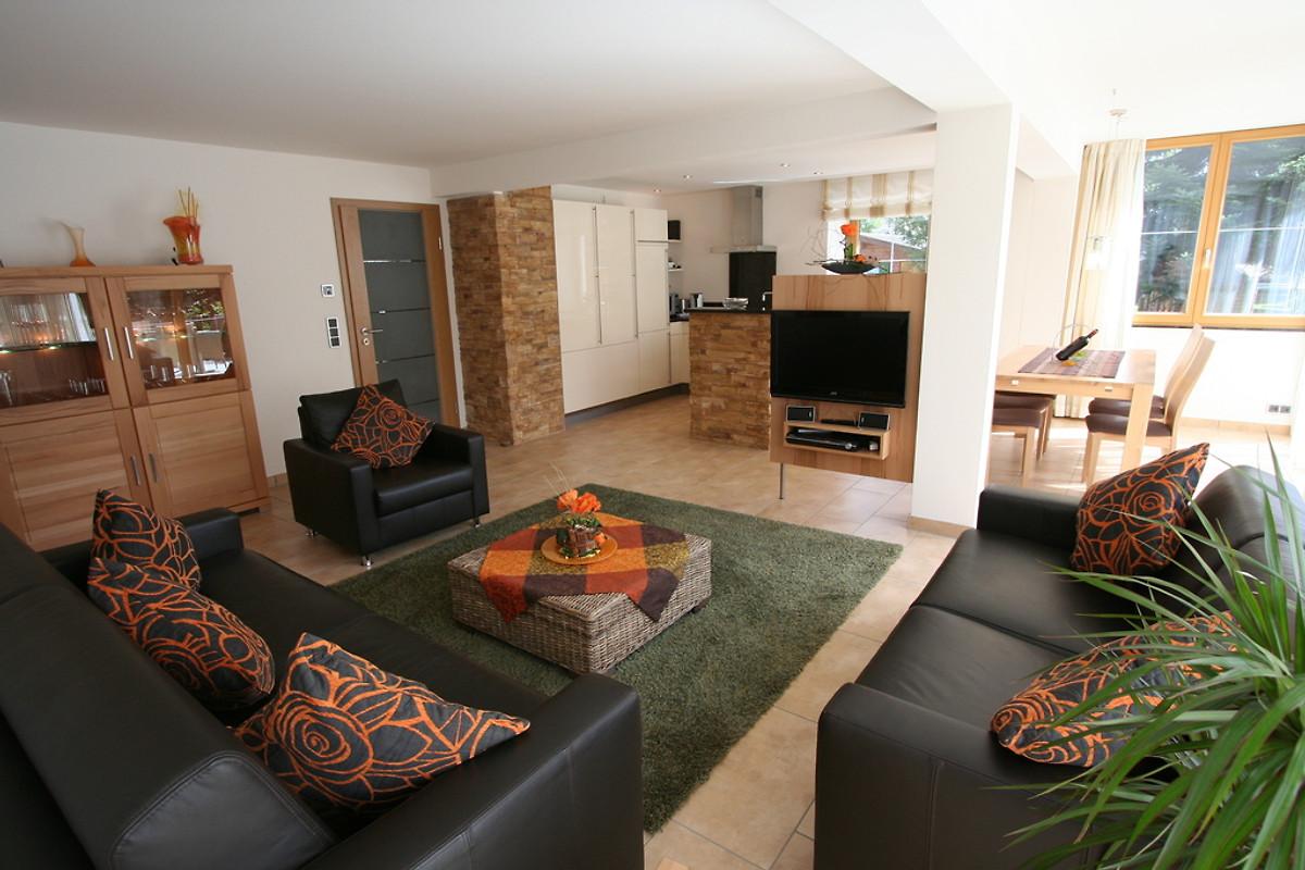 alpenflair fereinwohnungen whg 403 ferienhaus in oberstdorf mieten. Black Bedroom Furniture Sets. Home Design Ideas